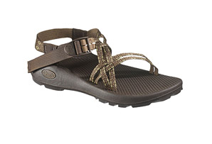 Chaco ZX/1 Unaweep Sandal - Womens