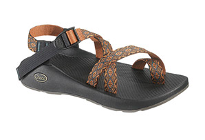 Chaco Z/2 Yampa Sandals - Men's