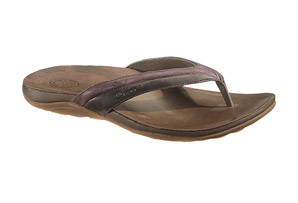 Chaco Abril Flip - Women's