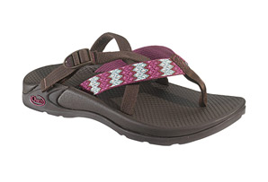 Chaco Hipthong Two Ecotread Sandals - Women's