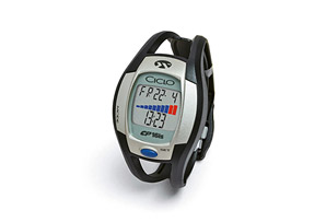 Ciclosport CP 16 IS Heart Rate Watch