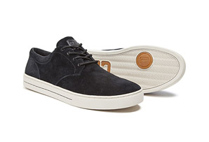 Clae Rogers Shoes - Mens