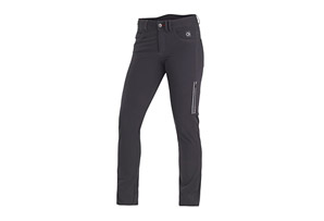 Club Ride Rale Pant - Womens