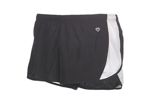 Colosseum Breeze Running Short - Womens