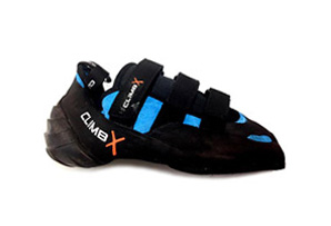 Climb X Sky Rock-It Climbing Shoe - Mens