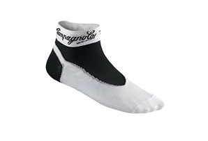 Campagnolo Colored Socks