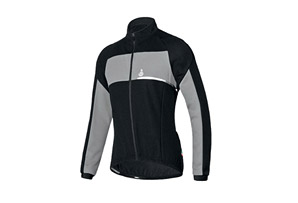 Campagnolo Algarve Windproof Thermo Jacket- Mens