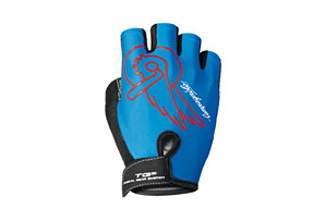 Campagnolo Wings Heritage Gloves