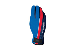 Campagnolo Steam Thermo Waterproof Gloves