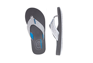 Cobian Floater Flip-Flops - Mens