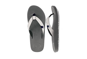 Cobian Core Waterman Flip-Flops - Mens