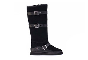 Cobian Sportster Boot - Womens