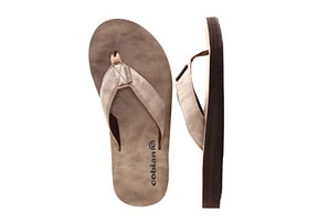 Cobian Austin Sandals - Mens