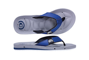 Cobian Draino Sandals - Mens