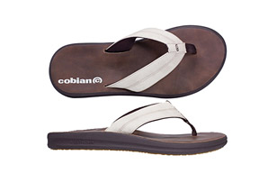 Cobian Conejo Sandals - Mens