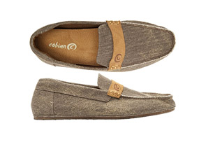 Cobian Loafer 101 Shoes - Mens