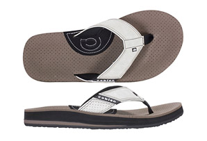 Cobian ARV 2 Sandals - Men's