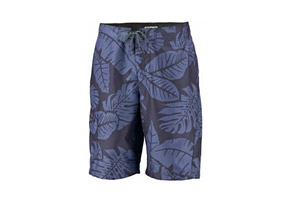 Columbia Ripple Mark Board Short - Mens