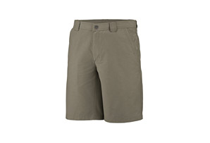 Columbia Utilizer II Short - Mens
