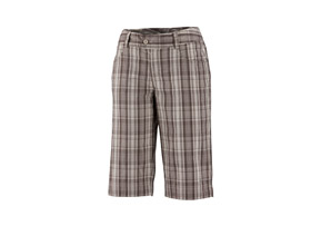 Columbia Zambia Zen Short - Womens