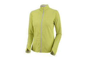 Columbia Anytime Active Full Zip - Womens