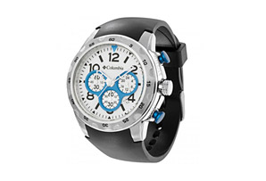 Columbia Transit Watch - Mens