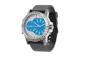 Columbia Waypoint Watch - Mens