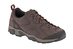 Columbia Bowenconstrictor Shoes - Mens