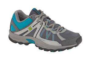 Columbia Switchback 2 Omni-Tech Shoes - Womens