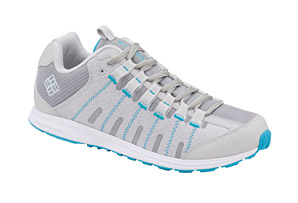 Columbia Master Fly Shoes - Womens
