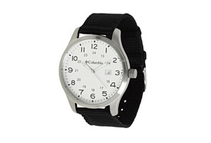 Columbia Fieldmaster II Watch- Mens
