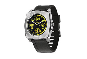 Columbia Commuter Watch- Mens