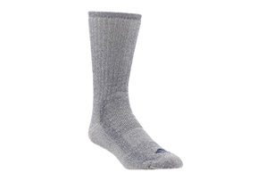Columbia Falmouth Crew Socks 2-Pack - Mens