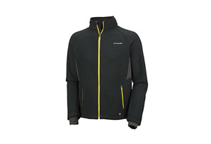 Columbia Thermarator II Jacket - Mens