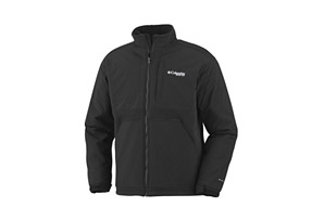 Columbia Gale Warning Fleece - Mens