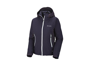 Columbia In The Light Jacket - Womens