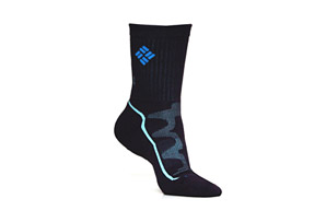 Columbia  Hiker Med III Socks - Womens