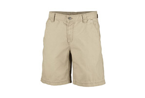 Columbia Griphoist Short - Mens