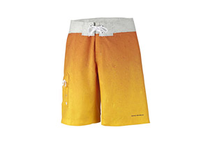 Columbia PFG Offshort Teaser Action Board Short