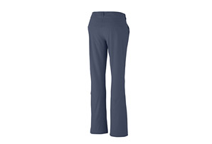 Columbia Global Adventure Adjustable Pant - Womens
