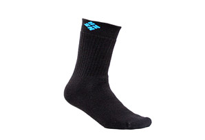 Columbia Northbend Crew Socks (2-Pack)