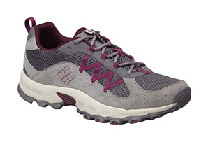 Columbia Daybreaker Shoe - Womens