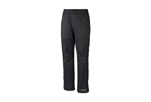 Columbia Zonation  Shell Pant - Mens