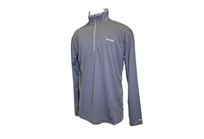 Columbia Baselayer Heavyweight LS HZ - Mens