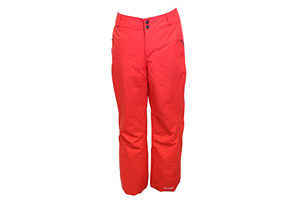 Columbia Modern Mountain 2.0 Pant - Womens