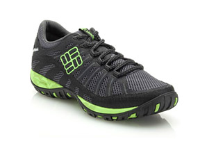 Columbia Peakfreak Enduro Shoes - Mens