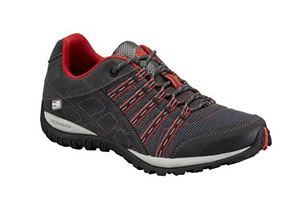 Columbia Yama ll Outdry Omni-Heat Shoes - Womens