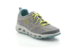 Columbia Drainmaker ll Shoes - Womens
