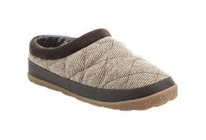 Columbia Packed Out™ Omni-Heat® Slippers - Womens