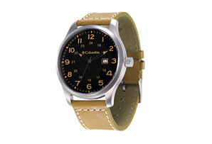Columbia Fieldmaster II Watch